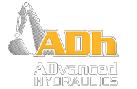 ADH - ADvanced Hydraulics inc.